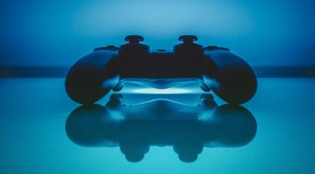 Ya es oficial: PS5 llegará a finales de 2020 acompañada por un innovador mando de control