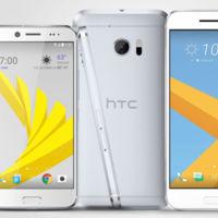 HTC estaría trabajando en Bolt, un nuevo smartphone sin entrada para auriculares
