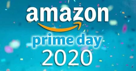 Amazon Prime Day 2020: Mejores ofertas en proyectores, televisores y barras de sonido (actualizado)