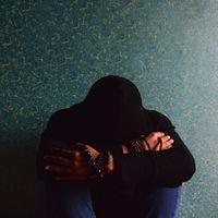 Los dos tipos de predicción del suicidio con Inteligencia Artificial y cómo se consiguen