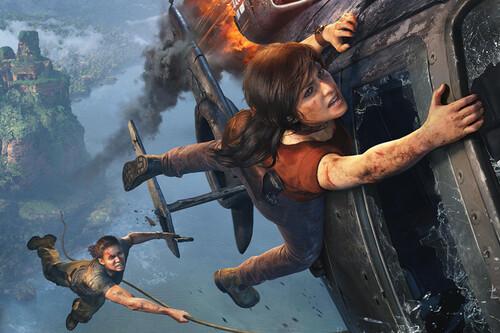 Qué podemos esperar de Sony durante el E3 y el Summer Game Fest