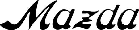 Logos de coches - Mazda - 1934