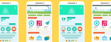 Cómo instalar aplicaciones como WhatsApp si no puedes bajarlas desde Google Play