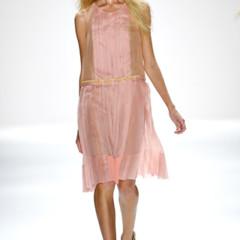 Foto 26 de 40 de la galería jill-stuart-primavera-verano-2012 en Trendencias