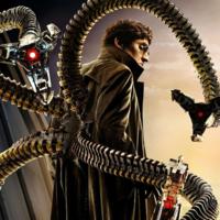¿Spider-Verse confirmado? Alfred Molina será Doctor Octopus de nuevo en Spider-Man 3, según THR