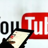 En YouTube los directivos ignoraron el contenido tóxico porque lo primordial era crecer, según Bloomberg