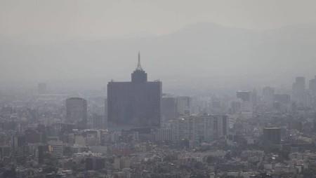 México está entre los 14 países que acordaron eliminar el uso de energía derivada de carbón