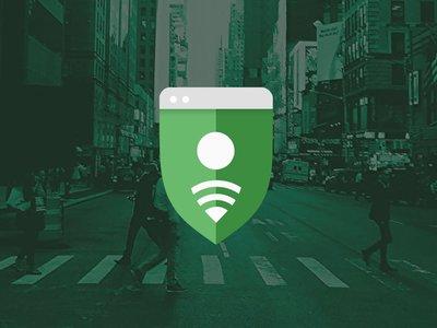 Google obligará a todas las aplicaciones que recolectan datos sin permiso a mostrar su política de privacidad