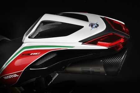 Mv Agusta F4 Rc 2018 006