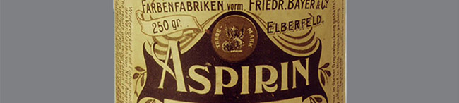 Bsy Vantagepoint Aspirin Mainimage tres 1340x300
