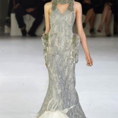 Foto 32 de 33 de la galería alexander-mcqueen-primavera-verano-2012 en Trendencias