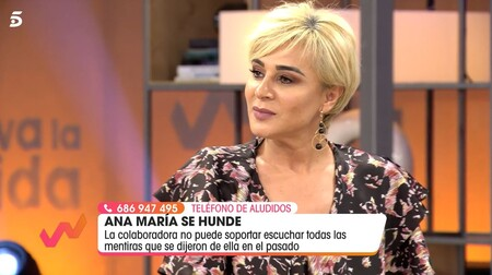 Ana Maria Aldon