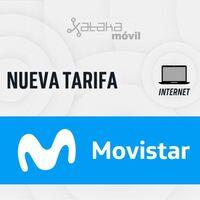 Nuevo Movistar Conecta 600: sólo fibra, al doble de velocidad, por 6 euros adicionales