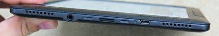 Asus DR-900