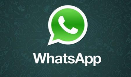 WhatsApp se actualiza para adaptarse a iOS 7 tras tres meses de espera
