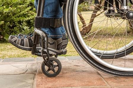 Alternativas para reparar lesiones medulares gracias a este método