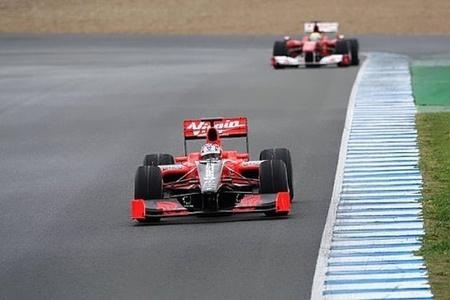 f1_virgin-racing-por-delante-de-ferrari.jpg