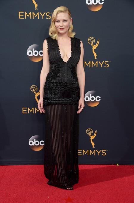 Emmy 2016 6