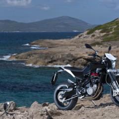 Foto 81 de 111 de la galería husqvarna-nuda-900-y-900r-datos-y-fotos-oficiales en Motorpasion Moto