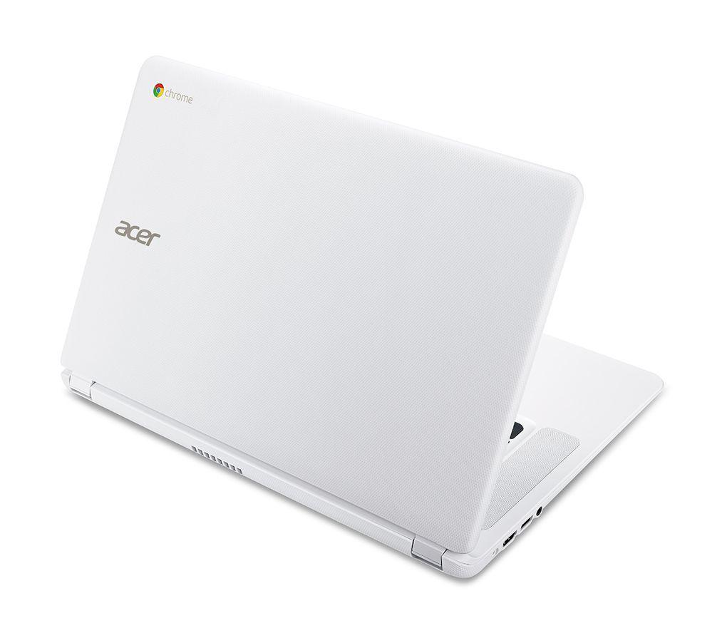 Foto de Acer Chromebook 15 (5/8)