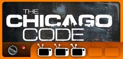 chicagocode_review