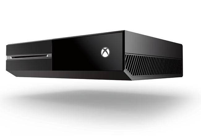 Xbox One y PS4, ¿almas gemelas en el hardware?