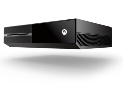 Xbox One y PS4, ¿almas gemelas en el hardware?