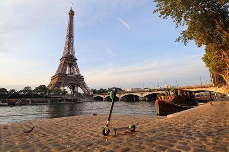 Paris 4468632 1280 1