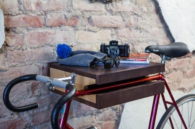 soporte bici 2