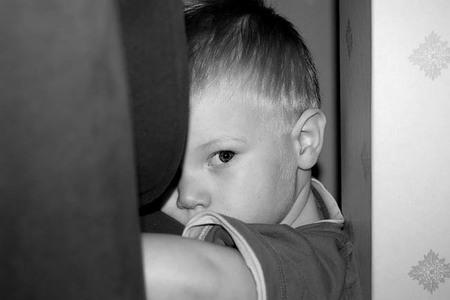¿Qué es el síndrome de vómitos cíclicos?