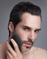 Los gadgets de belleza que nuestro padre está deseando probar