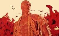 Shane Black dirigirá 'Doc Savage'