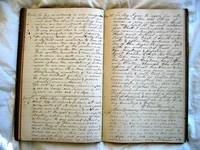 Diarios y colecciones fotográficas
