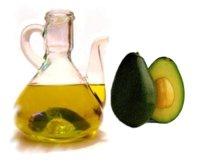 El ácido oleico ayuda a mantener un peso saludable