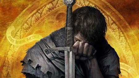 El modding en Kingdom Come: Deliverance será mucho más accesible ahora que han anunciado soporte oficial para ello