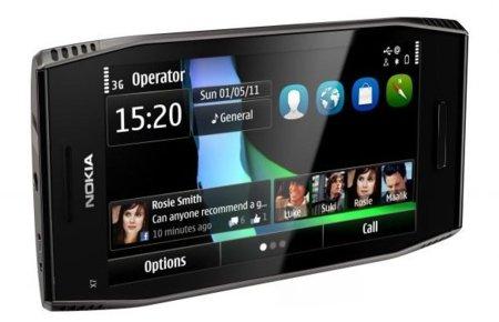 nokia-x7-pantalla-oled.jpg