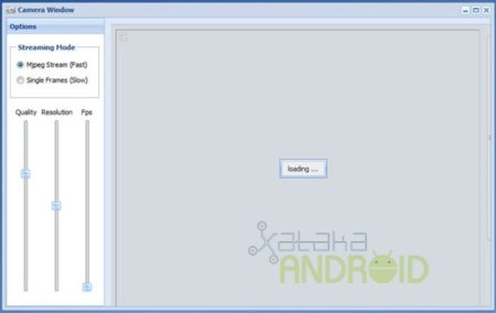 lazydroid-web-desktop-5.jpg