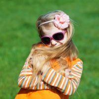 """Cómo trabajar con nuestros hijos para que """"la moda"""" no les afecte a su salud"""