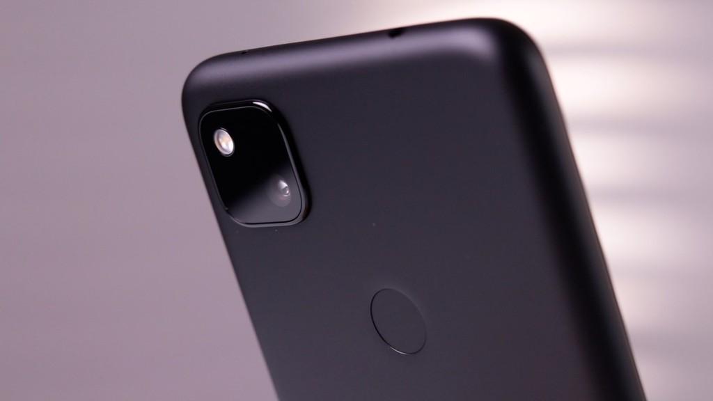 MediaPiPe-Íris: Google prepara uma nova tecnologia para melhorar o modo retrato e realidade aumentada em dispositivos móveis