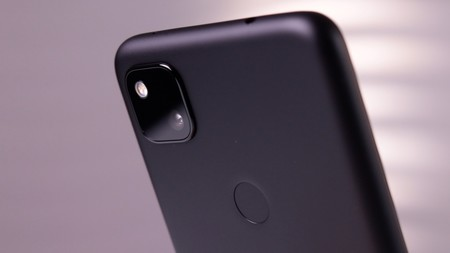 MediaPiPe Iris: Google prepara una nueva tecnología para mejorar el modo retrato y realidad aumentada en móviles