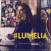 '#Luimelia' renovada: el adorable spin-off de 'Amar es para siempre' tendrá dos temporadas más
