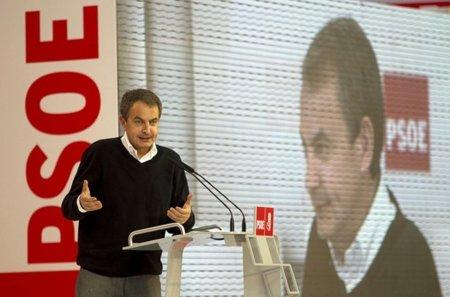 Zapatero no ha explicado su intermediación en la firma de un contrato militar que desveló WikiLeaks