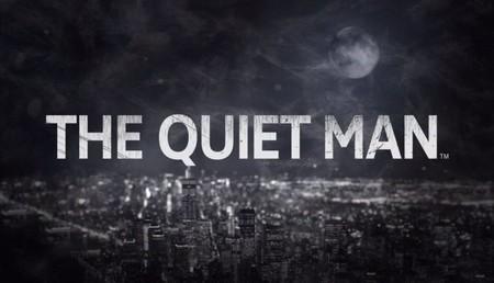 The Quiet Man es otra de las grandes sorpresas que está preparando Square Enix para PS4 y PC [E3 2018]