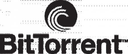 Tres clientes BitTorrent para dominarlos a todos