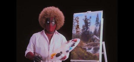 'Deadpool 2' presenta un nuevo y sorprendente teaser tráiler
