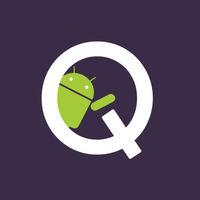 Android Q tendrá seis versiones beta: este es su calendario de actualizaciones