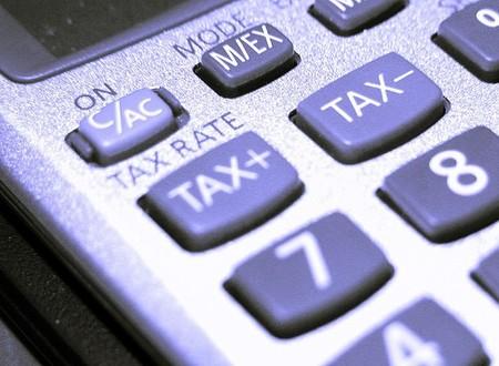 Rebaja del impuesto de sociedades: ¿370.000 pymes se benefician? Lo dudo