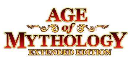 Age of Mythology: Extended Edition en Steam