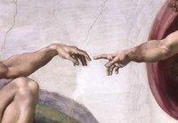 La inmoralidad de profesar una fe (y II)
