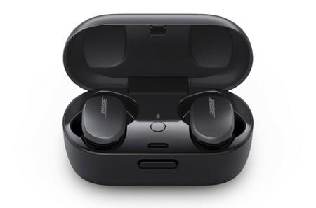 Bose Quietcomfort Earbuds 1024x676